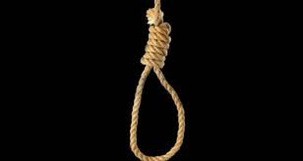 A student commits suicide every hour in India