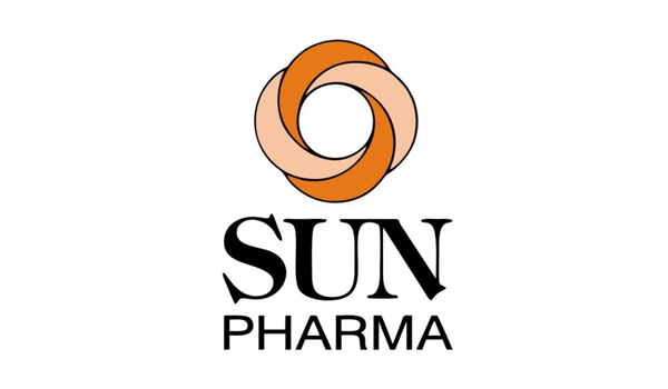 Sun Pharma stocks plunge on revelation of whistleblowers complaint