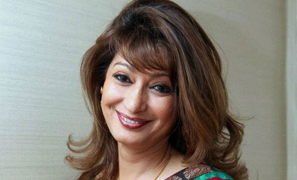 Sunanda case: Decision in two days on where viscera sample will be sent