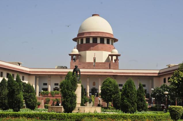 Telecoms that didnt take part in fresh 2G auction will cease to operate: SC