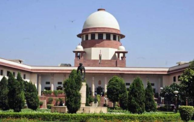 Constitutionality of judges appointment panel challenged