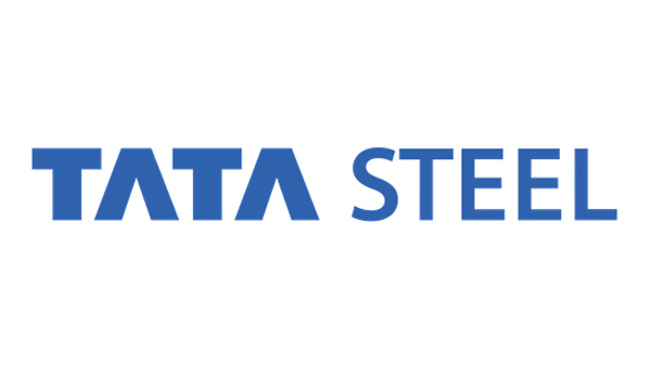Tata Steel recognised as one of Worlds Most Ethical Companies