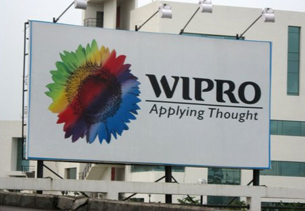 Wipro hires former TCS veteran Neemuchwala as Group Prez & COO