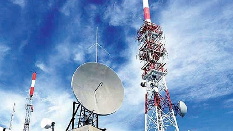 Telecom spectrum auction bids cross Rs.1 lakh crore-mark