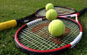 Tennis players to hold association meet April 6