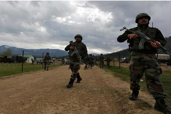5-star Balakot camp was sitting duck target for IAF, 350 terrorists killed while sleeping: sources