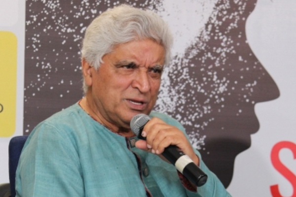 Why even talk about Dhonis retirement: Javed Akhtar