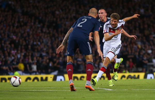 Economist Piketty to study Kerala model of growth
