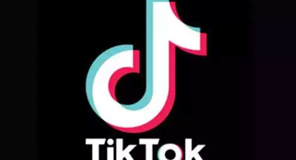 Police expands its reach, now on TikTok