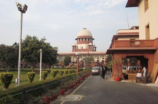 SC refuses to interfere in Rajasthan panchayat polls