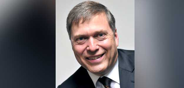 Guenter Butschek named Tata Motors CEO and MD