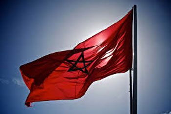 Moroccos anti-extremism strategy a model to follow