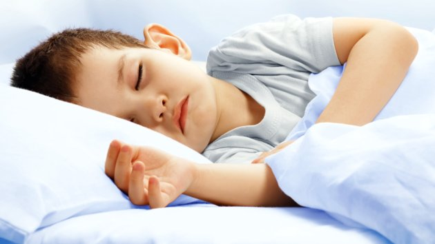 Poor sleep affects childrens studies, health: Psychiatrists