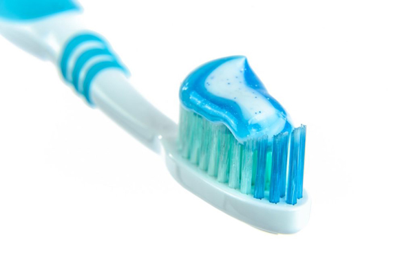 Common toothpaste ingredient linked to colon cancer