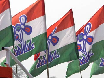 Four Congress, CPI-M legislators in Bengal join Trinamool