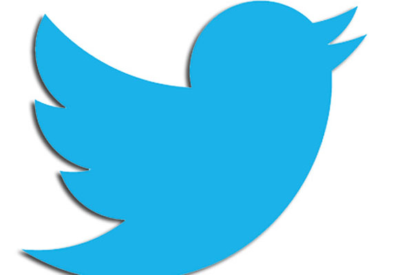 Tweets now part of optics for Indias new Cabinet Ministers