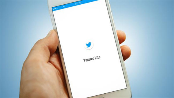 Data-friendly Twitter Lite now available in 24 countries
