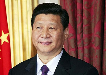 Probe against hotel for keeping northeast staff away during Xi visit