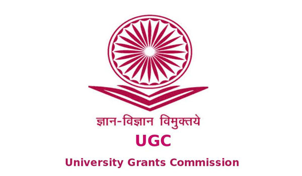 UGC seeks data about sexual harassment complaints from varsities, colleges