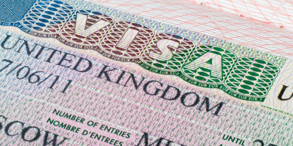 Indian Ph.Ds big gainers in UK visa policy change