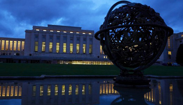 India reelected to UN international trade law commission