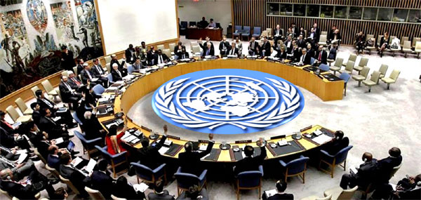Security Council reform with permanent seat for India is urgent, says France