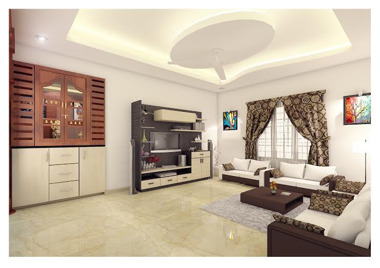 Modi's cloud theory leads to jokes, memes, EC complaint