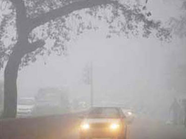 UP shivers as cold wave continues; death toll 70