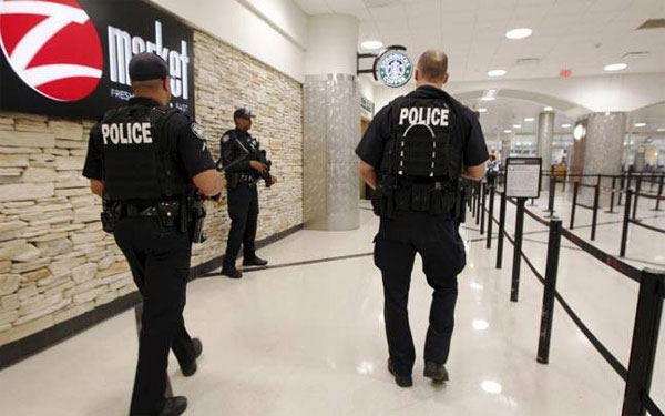 Indian detained at Atlanta airport dies in custody