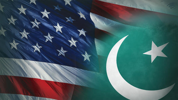 Trumps chief of staff says Pakistan may be considered for temporary ban
