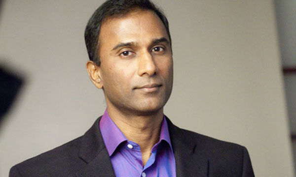 Indian American scientist invented e-mail 32 years ago