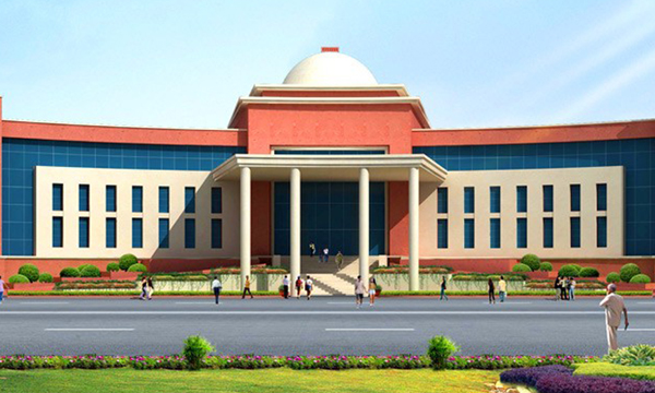 Cabinet approves Rs 3,600 cr for setting up 13 central varsities