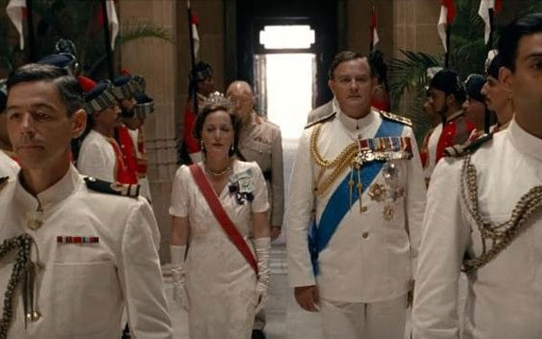 Viceroy's House to release on March 3, 2017, watch trailer