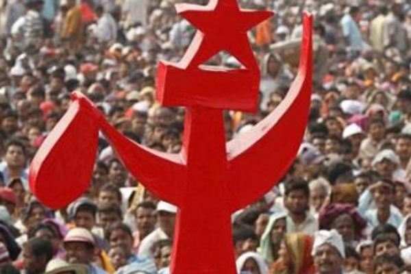 CPI-M alleges BJP, Congress traded votes in Kerala