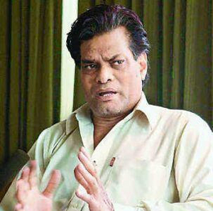 Actor Rajesh Vivek of Lagaan fame dies of heart attack