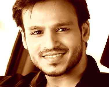 Vivek Oberoi offered younger Narendra Modi role, but yet to decide
