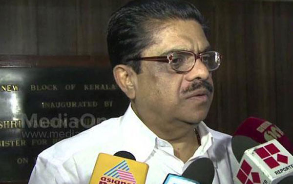 KPCC against any move to allow FDI in coffee and rubber sector