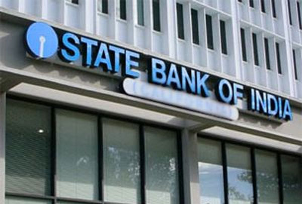 Rs.6,990 crore infusion into nine public sector banks: Government