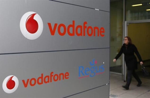 Cabinet approves Vodafones Rs.10,141 crore FDI proposal