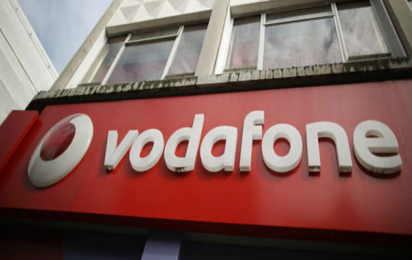 After Airtel, now Vodafone to launch 4G service by year-end