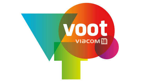 Voot app eyes 100 mn monthly active users by this fiscal-end