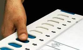 Malayali diaspora voters can register online