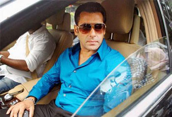 SC sets aside order staying Salmans conviction in blackbuck case