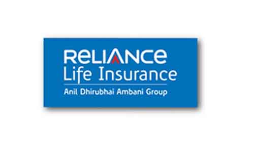 Reliance Life ties up with insurance repositories