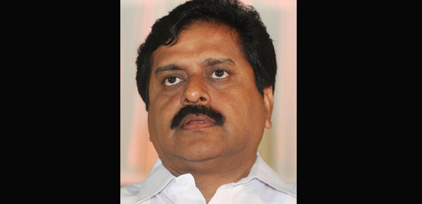 Temple receipts dont go to exchequer: Minister