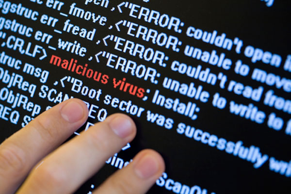 Cyber attack affects data of 4 mn US federal employees