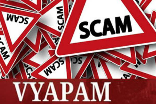 Film inspired by Vyapam scam in the works