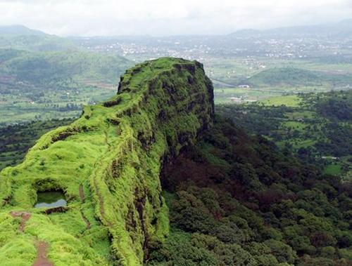 Western Ghats issue dominates headlines in 2013