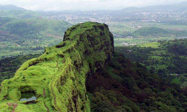 Western Ghats: Govt seeks report from districts