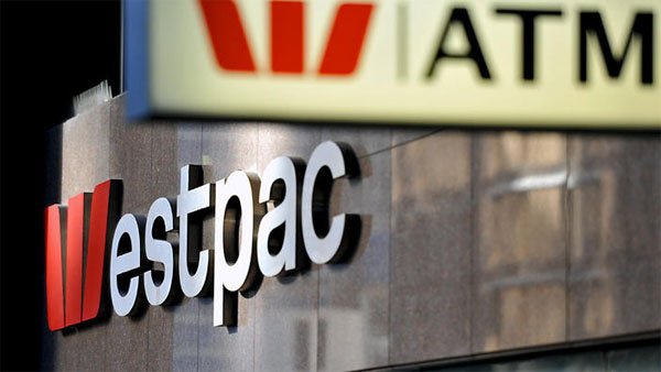 Australian bank to include hijab for staff